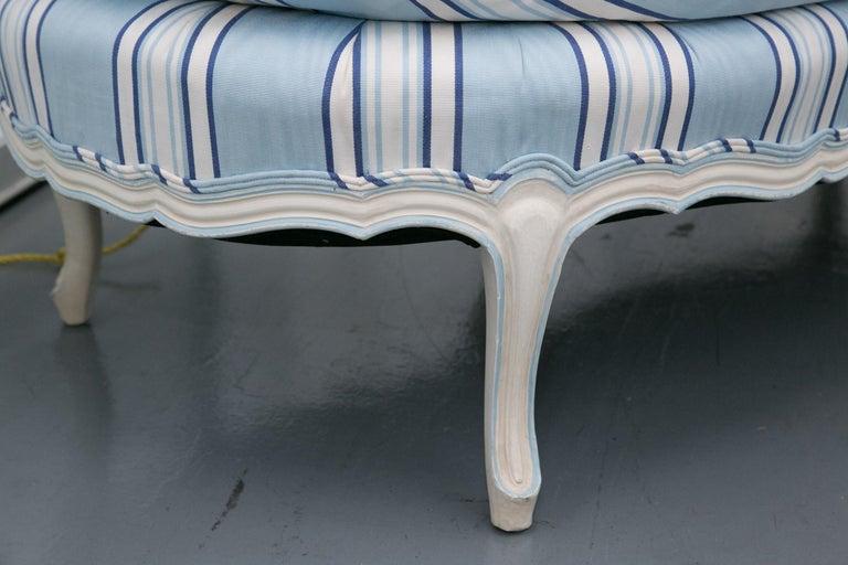 Custom Chaise Longue For Sale 2