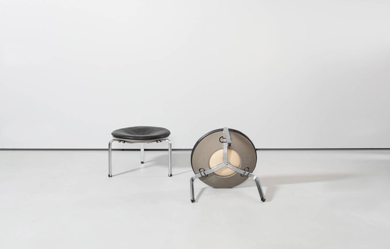 vintage m bel chausseestra e inspirierendes design f r wohnm bel. Black Bedroom Furniture Sets. Home Design Ideas