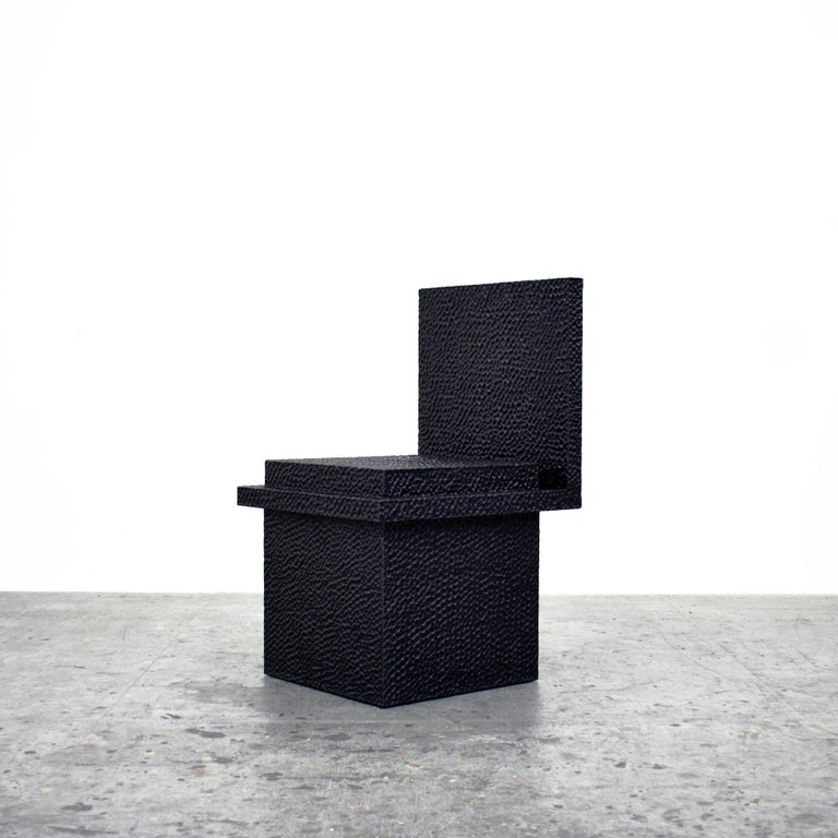 C1 chair