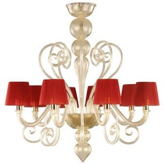 Bellezza Chandelier