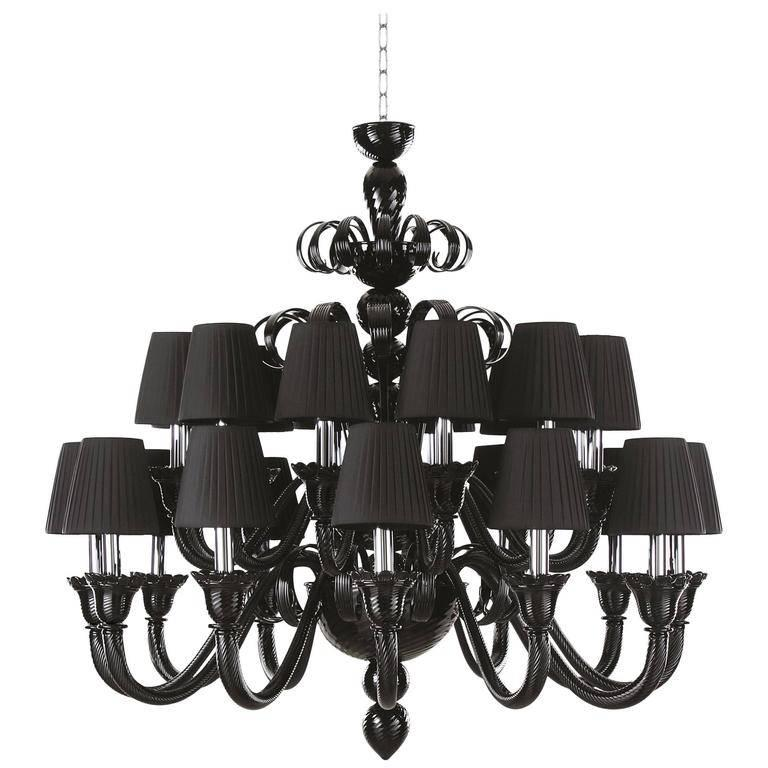Trapani Chandelier For Sale