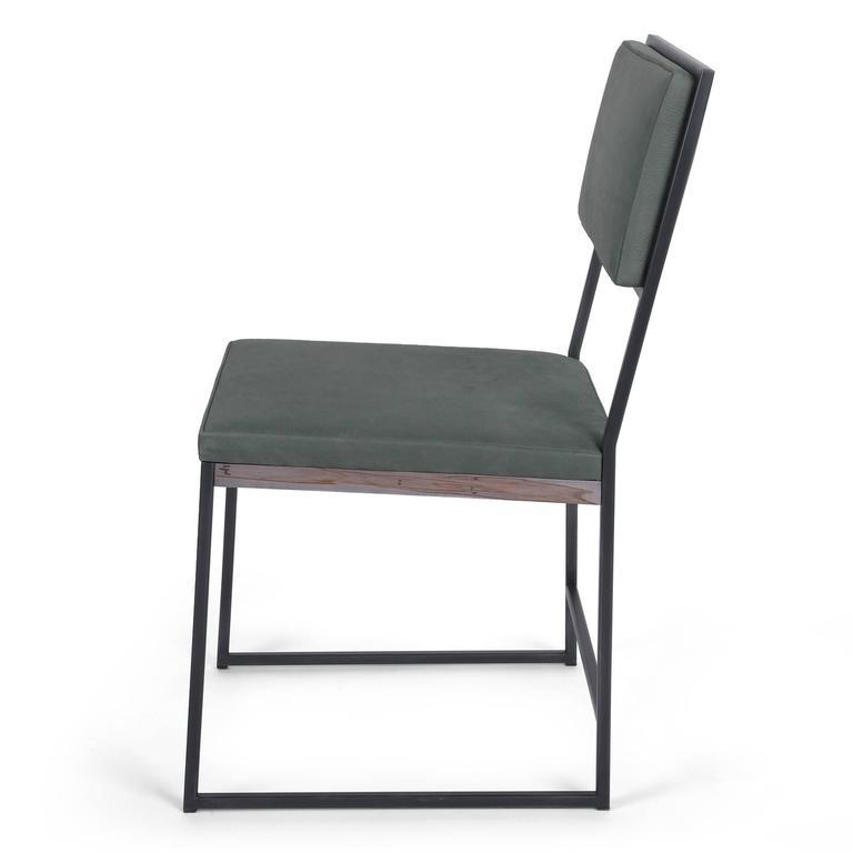 Hendrick dining chair customizable for sale at 1stdibs for Hendricks furniture