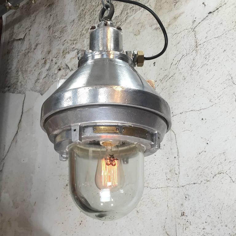 Made by Elaliga in the 1970s.