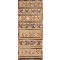 West Asian Rugs and Carpets