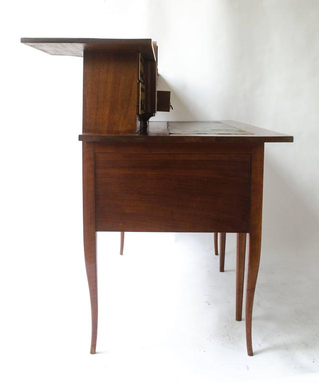 Rare And Important Arts And Crafts Desk By George Walton