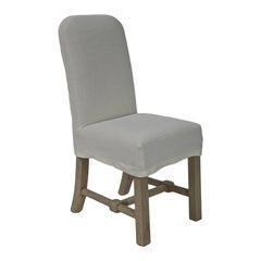 Henry Chair Small