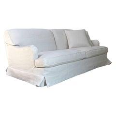 Boulbon Sofa with Seat Cushion