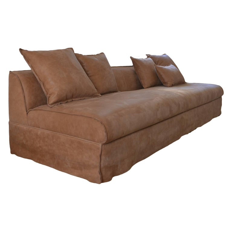 Louis Sofa For Sale At 1stdibs