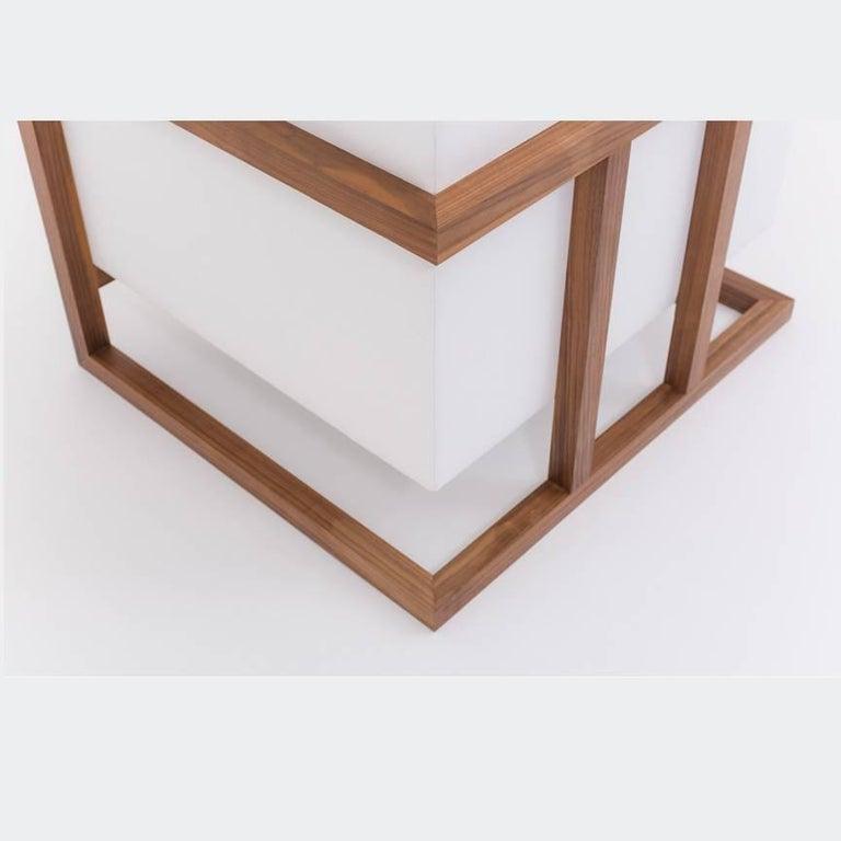 Gitana Club Chair For Sale 2