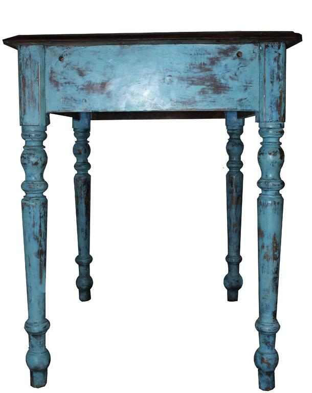 Antique Farm Table For Sale At 1stdibs