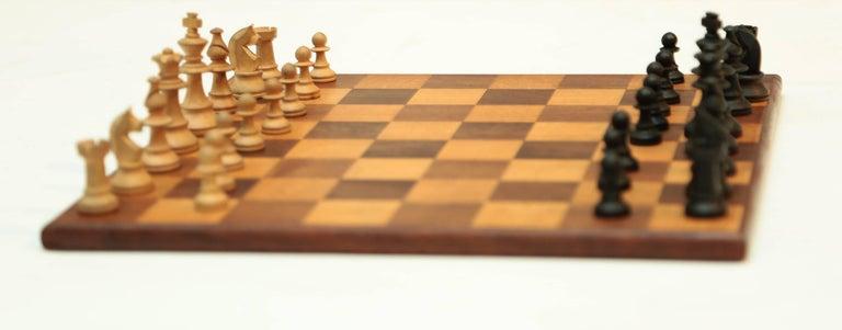 ostaa paras paras online ostaa halpaa Antique Chess Board