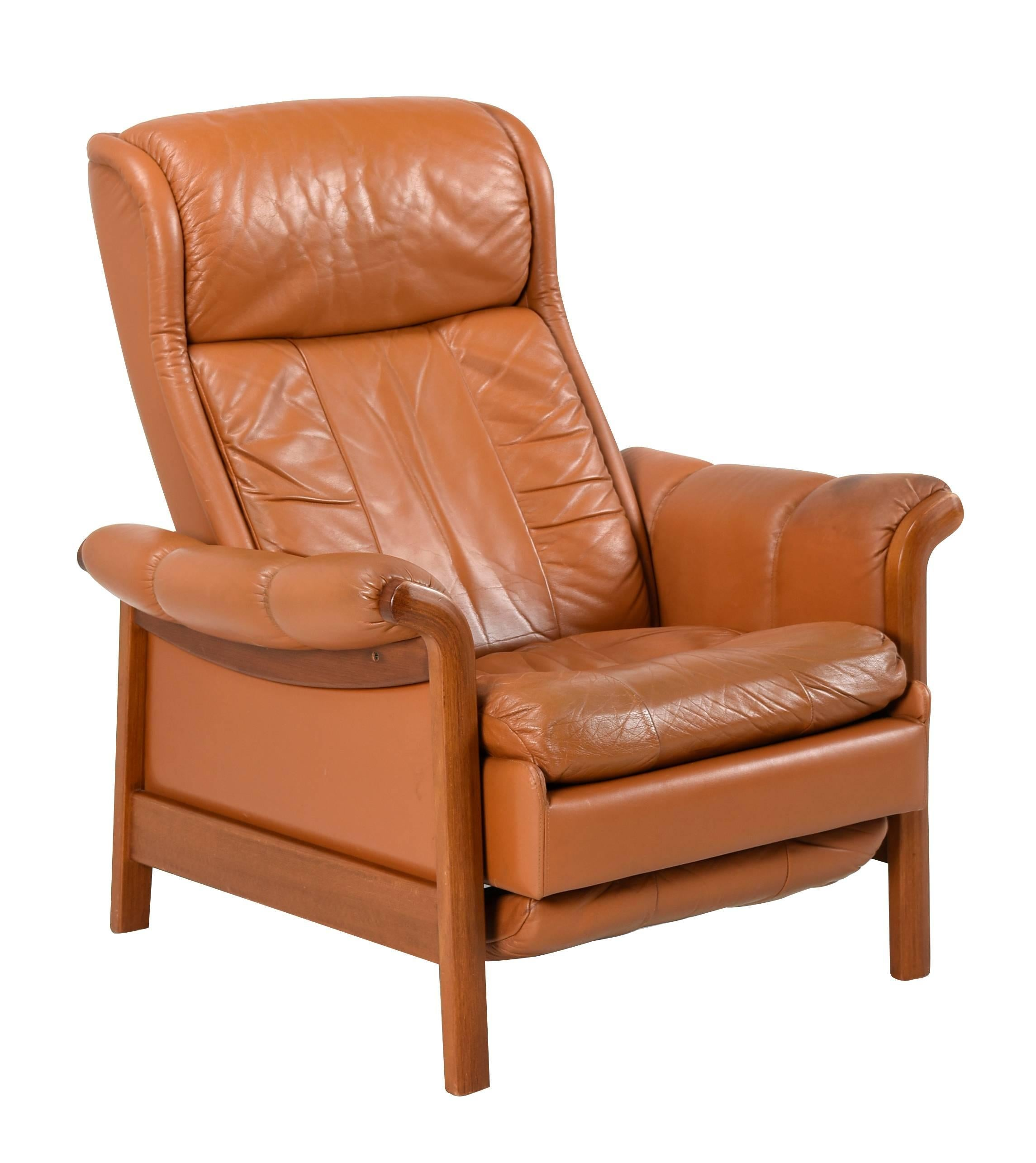 luxury archives living chair independent chairs mayfair ils lift recliner hire bent electric specialists arm tag