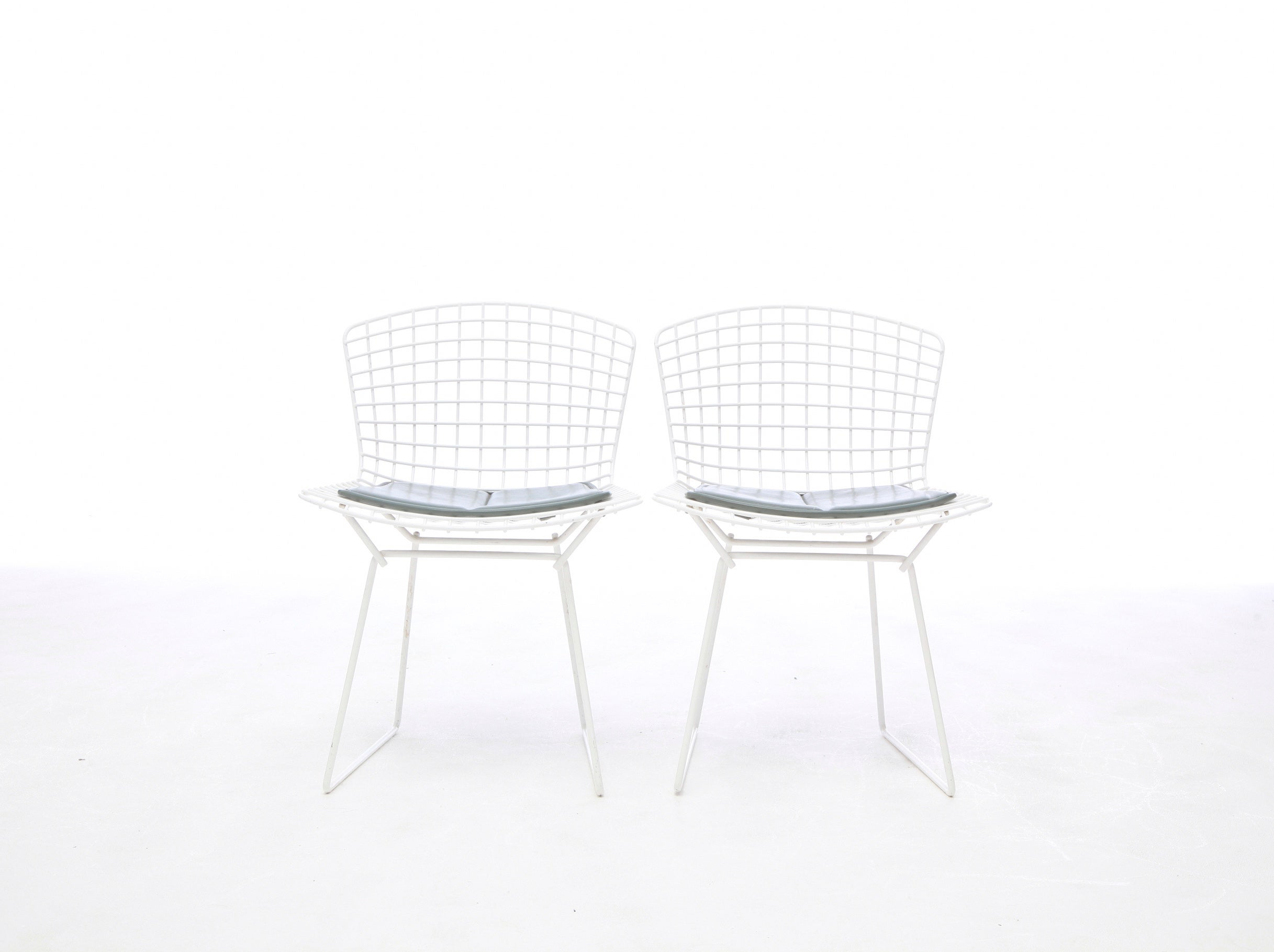 modern classic side dining metal chair china pswjmhgxinkc product bar wire chairs