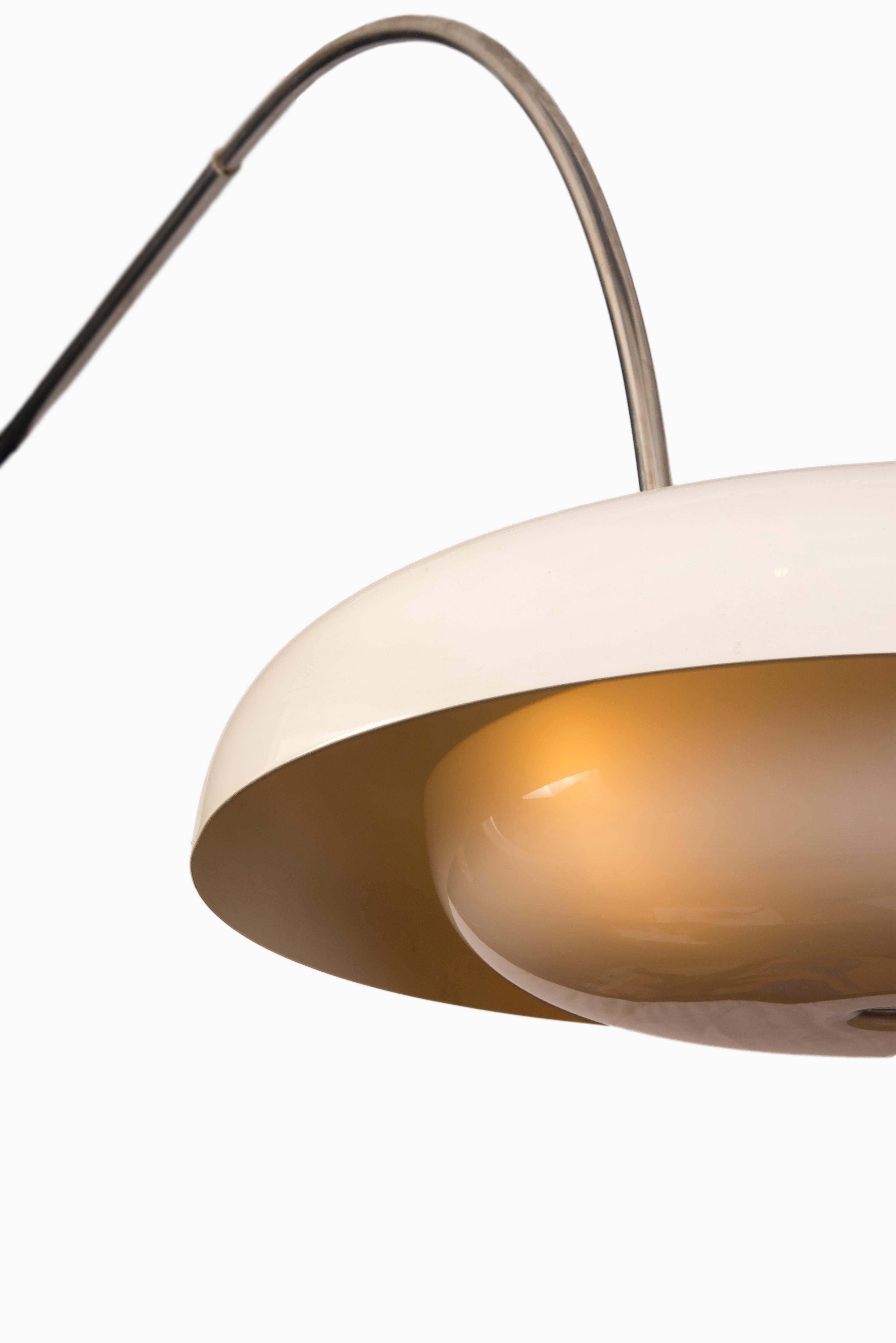 mdlabsupplies plasticware lamp consumables lab index glassware com