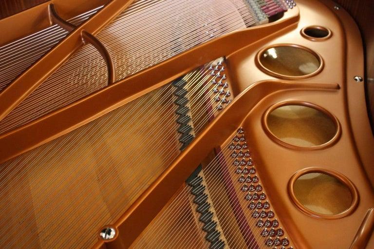 Bösendorfer 170 Grand Piano 8