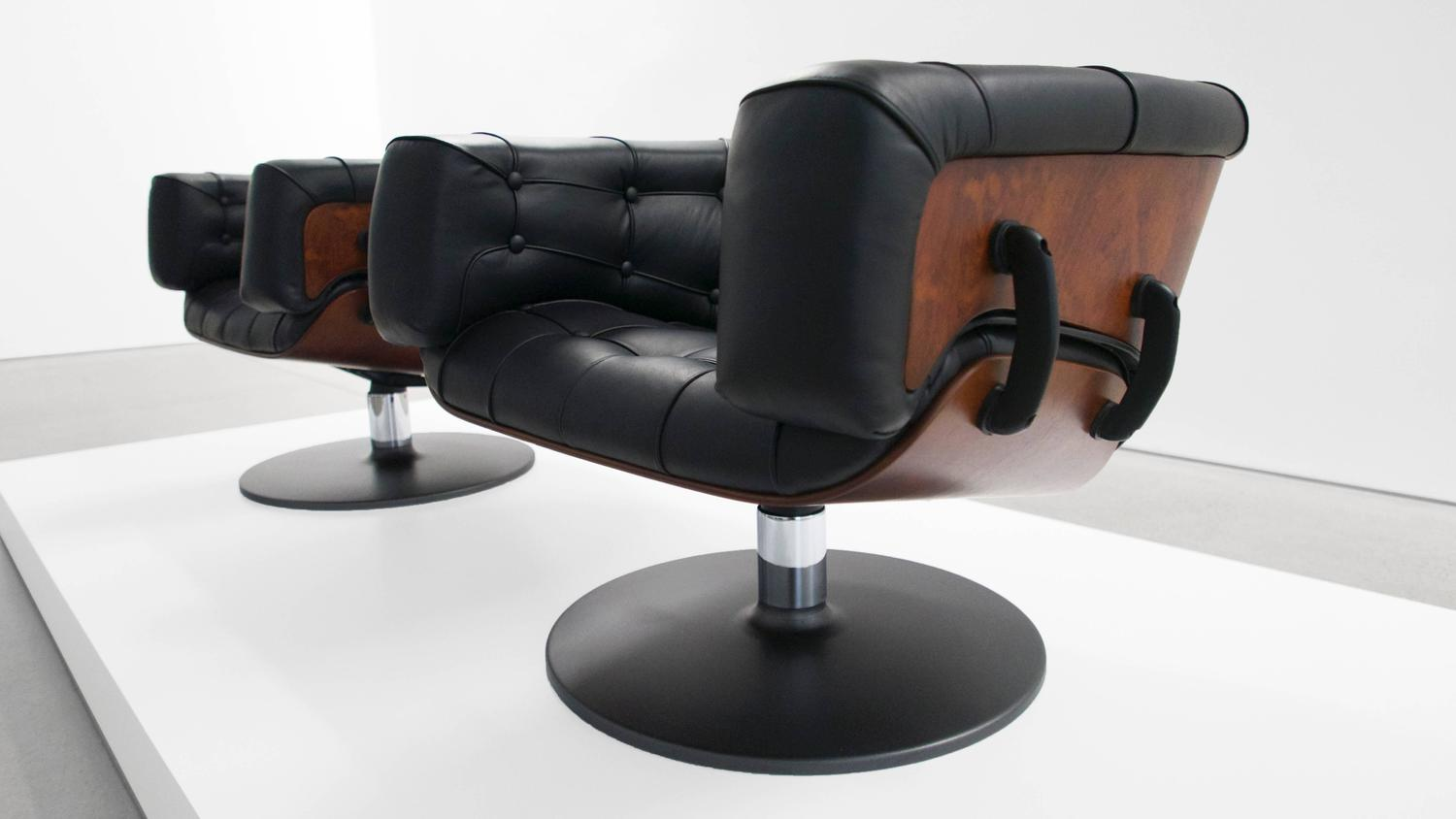 Martin grierson 39 london 39 chairs for sale at 1stdibs for Designer furniture sale london