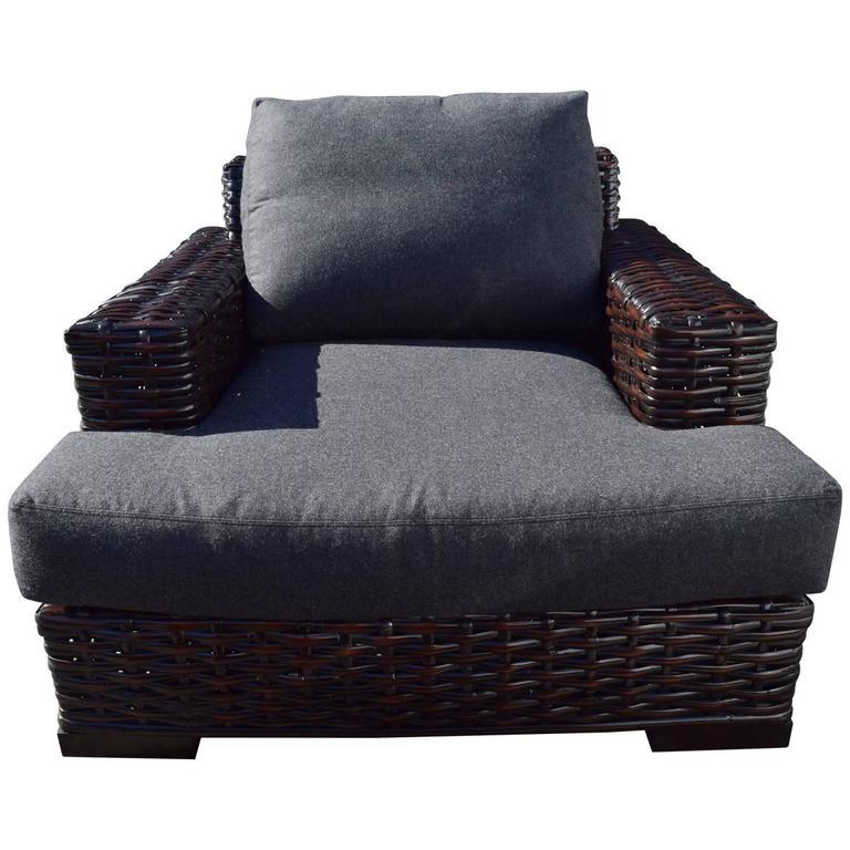 sofa bunt best teenage with sofa bunt affordable ralph. Black Bedroom Furniture Sets. Home Design Ideas