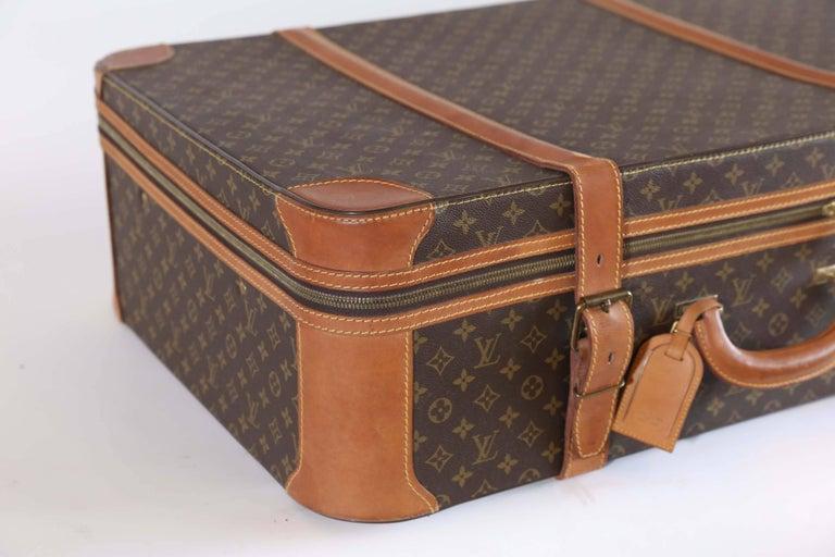 8abdd3f05f62d Vintage Louis Vuitton Koffer im Angebot bei 1stdibs