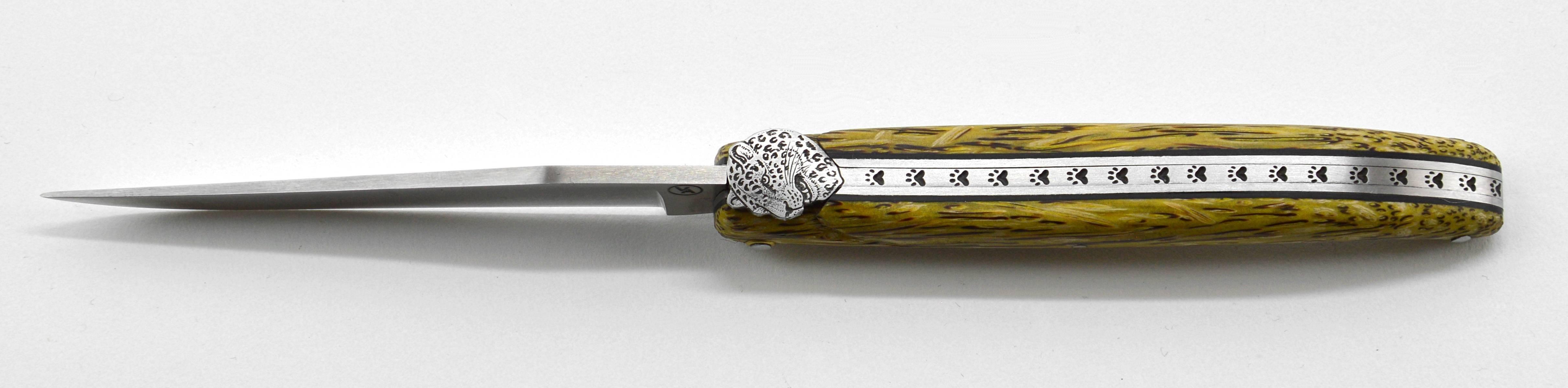 page little our p com archive forums growing is index jaguar richard t up knives