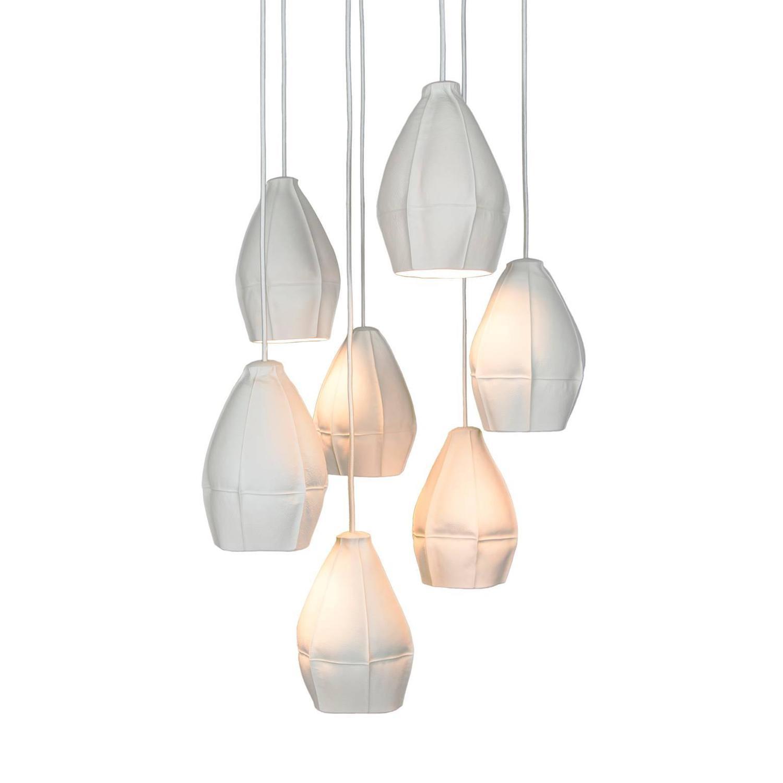 Ceramic Pendant Light Fixtures Nx26 Advancedmassagebysara