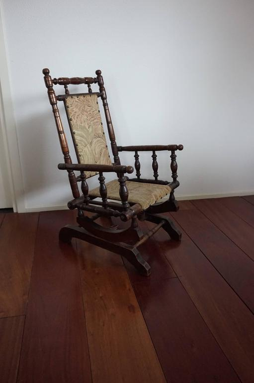 Rocking Chairs for Sale | Classifieds on Oodle Classifieds