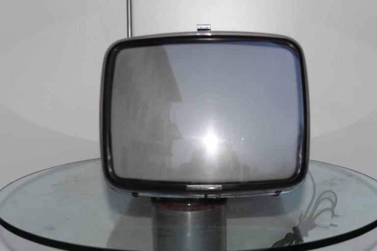 Mid-20th Century Brionvega Algol 11 For Sale