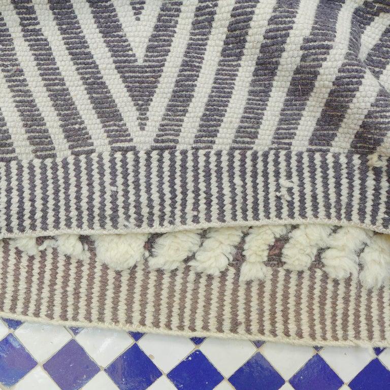 Moroccan Berber Rug For Sale 1