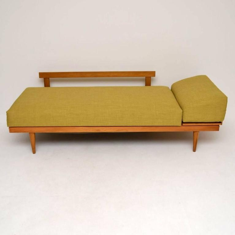 Sofa Bed Daybed Pull Out Sofa Beds Daybed Frames West Elm Thesofa