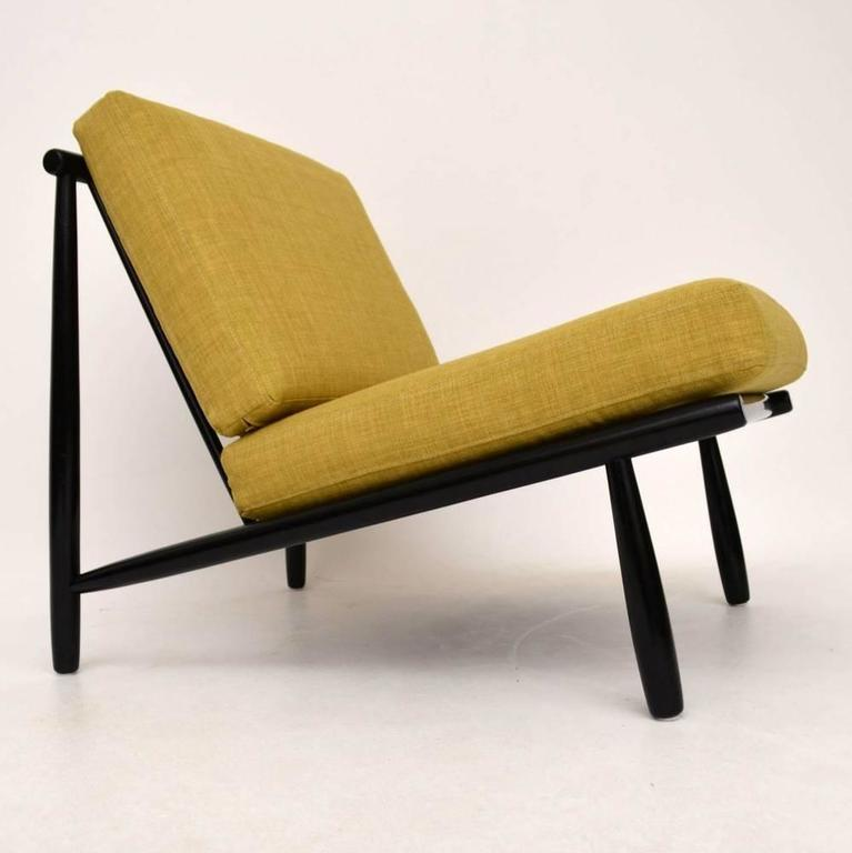 Retro Lounge Chair Home Design : retroswedishloungechairalfsvenssonvintage1950s128374l from starwillchemical.com size 767 x 768 jpeg 34kB