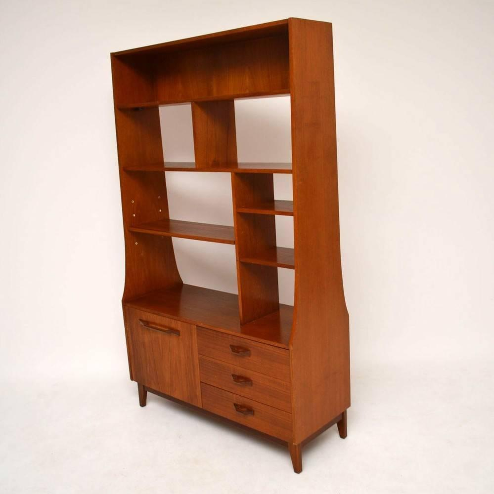 teak retro furniture. Teak Retro Furniture