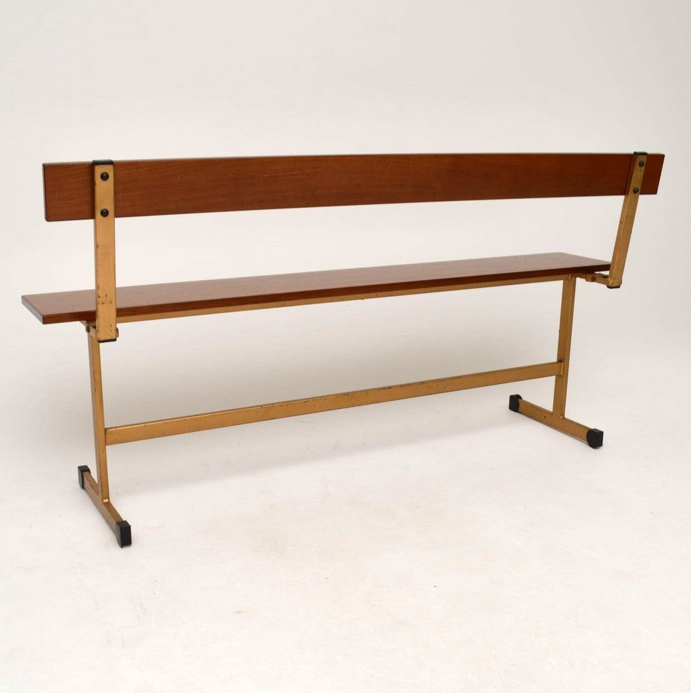 folding bench table direcsource picnic ltd benches with portable