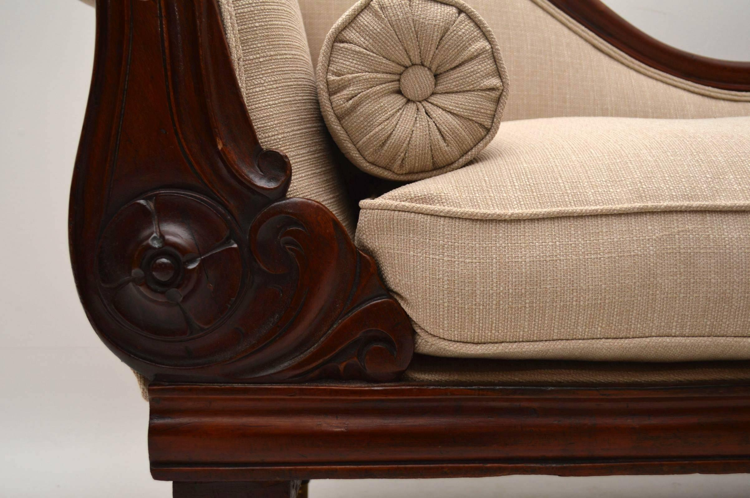 claremore sd wbg furniture the antique ashley classy lounge chaise product home