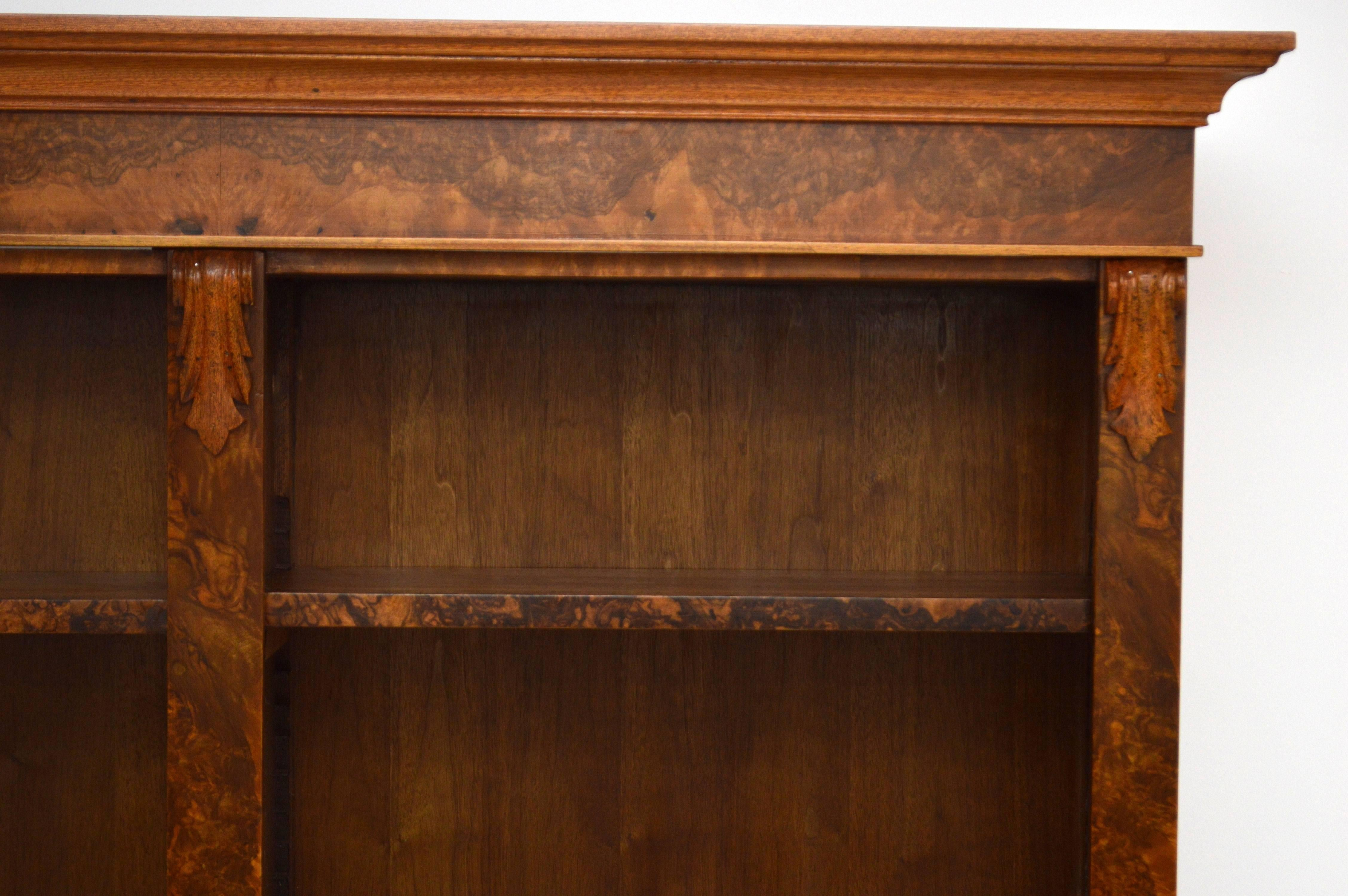 bookcase products shelf bookcases beginnings enclosed sauder