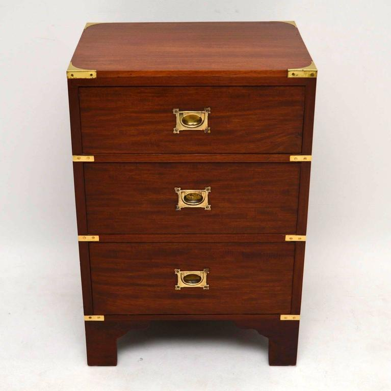 accent of furniture birch drawer pdp reviews drawers cantor lane corner chest demilune