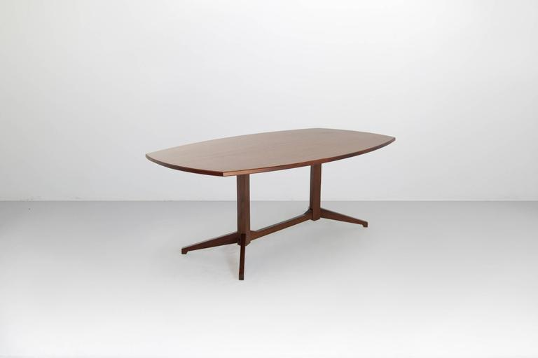 Franco Albini & Franca Helg.
