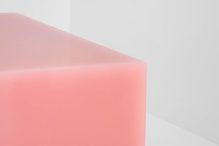 Sabine Marcelis