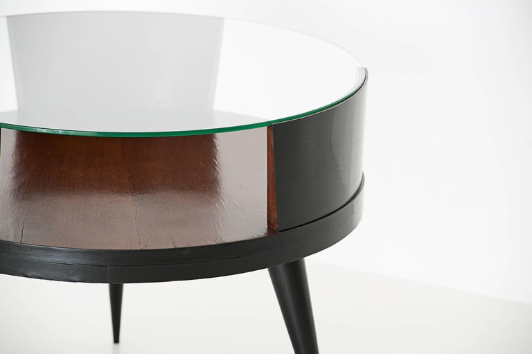 Martin Eisler & Carlo Hauner, Coffee Table, Brazil, 1955 3