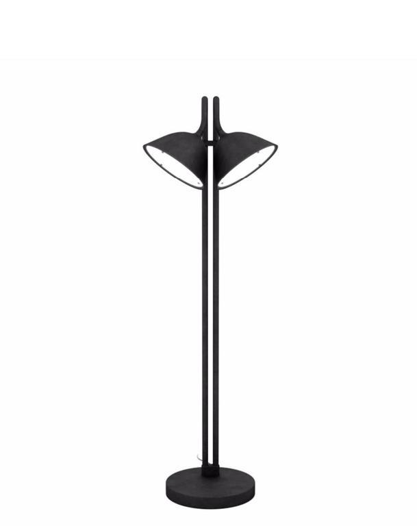Landscape Floor Lamp by Studio Matter Made For Sale 1