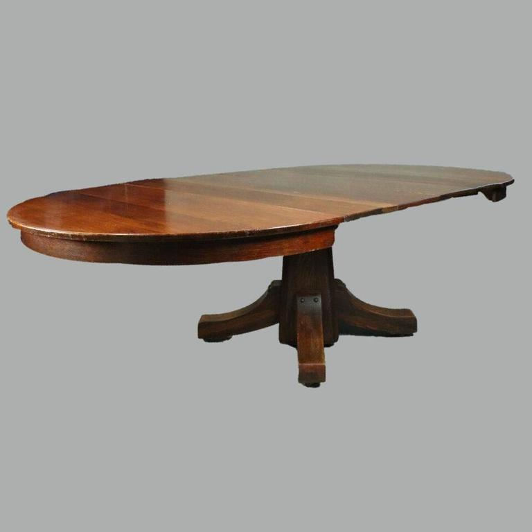 Harvey Ellis Dining Table Images 90 Stickley Dining Room  : unspecifiedl from favefaves.com size 768 x 768 jpeg 15kB