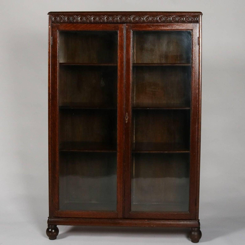 multiple finshes bookcase select bookcases sauder enclosed walmart com ip shelf