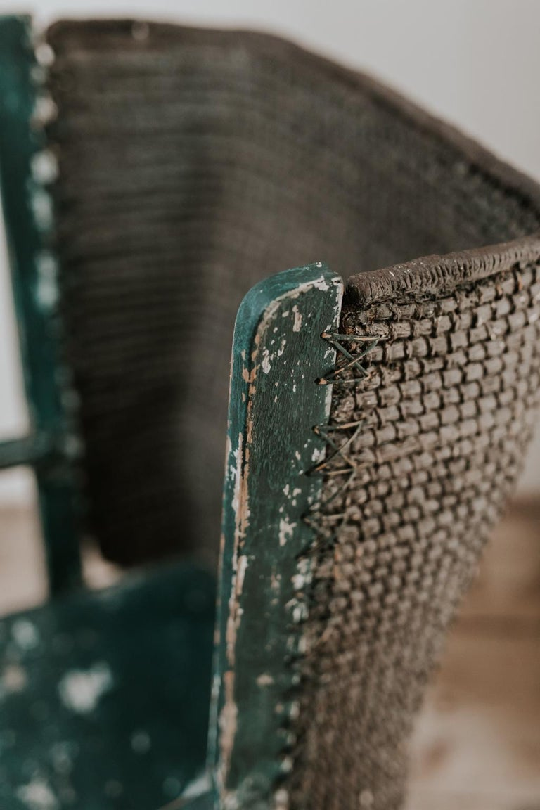 19th Century Orkney Chair For Sale 6