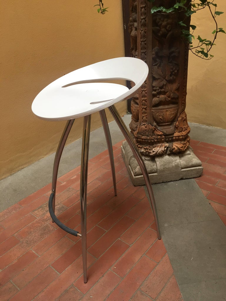 Design Firm Design Group Italia Herman Miller Autos Post