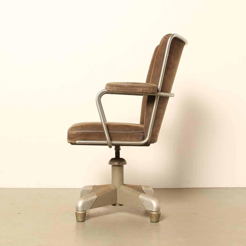 president office chair. president office chair