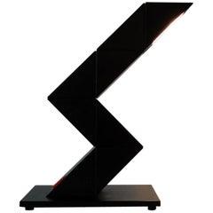 Modular Halgeen Lamp from E-Lite.1980, Netherlands