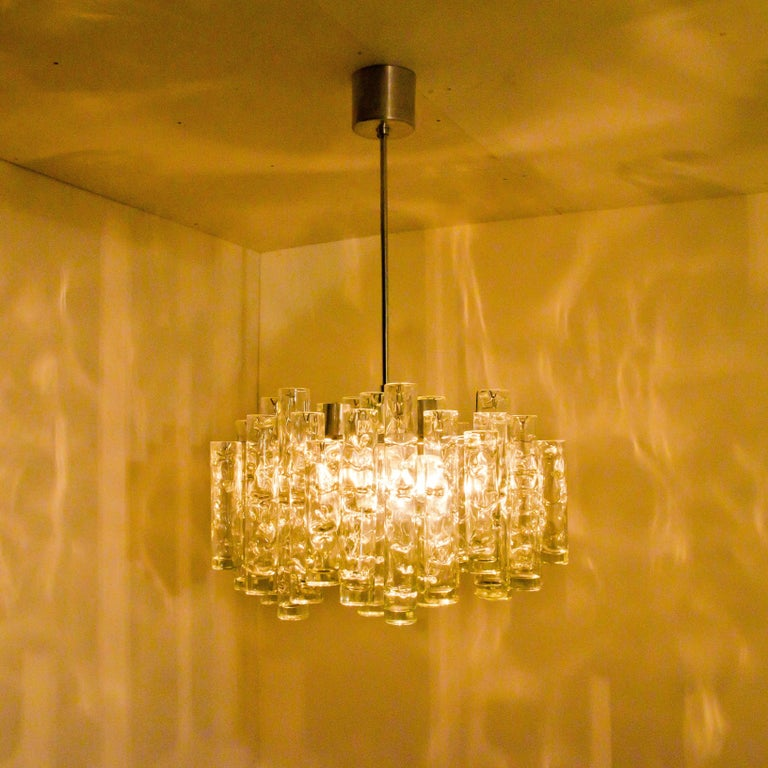 We Offer A Amazing Set Of Doria Light Fixtures The Is Executed To