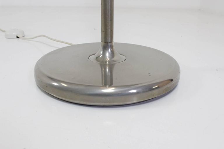 Mid-Century Design Floor Lamp, 1970 2