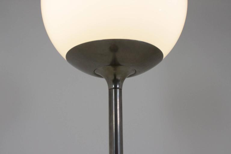 Mid-Century Modern Mid-Century Design Floor Lamp, 1970 For Sale