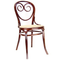 Chair Thonet Nr.2, circa 1870