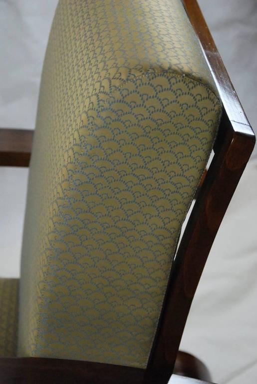 Custom Made From Circa 1933 Original From The Jewish