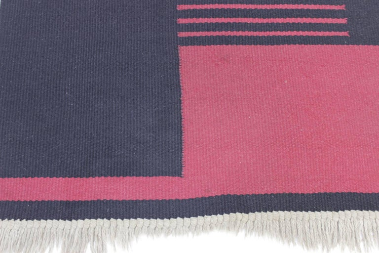 - Czechoslovakia